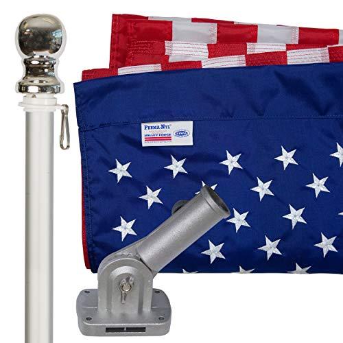 Valleyge Flag 99060 American