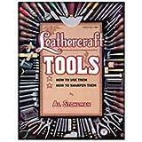 Leathercraft Tools, Al Stohlman, 1892214903