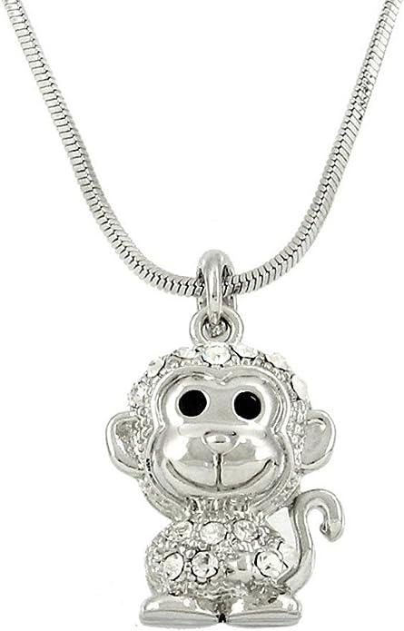 2 pcs 3D silver toned hedgehog charm pendants size 23 x 12 mm