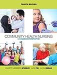 Community Health Nursing: A Canadian...