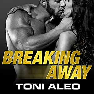 Breaking Away Audiobook