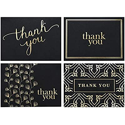 100-thank-you-cards-bulk-thank-you-1