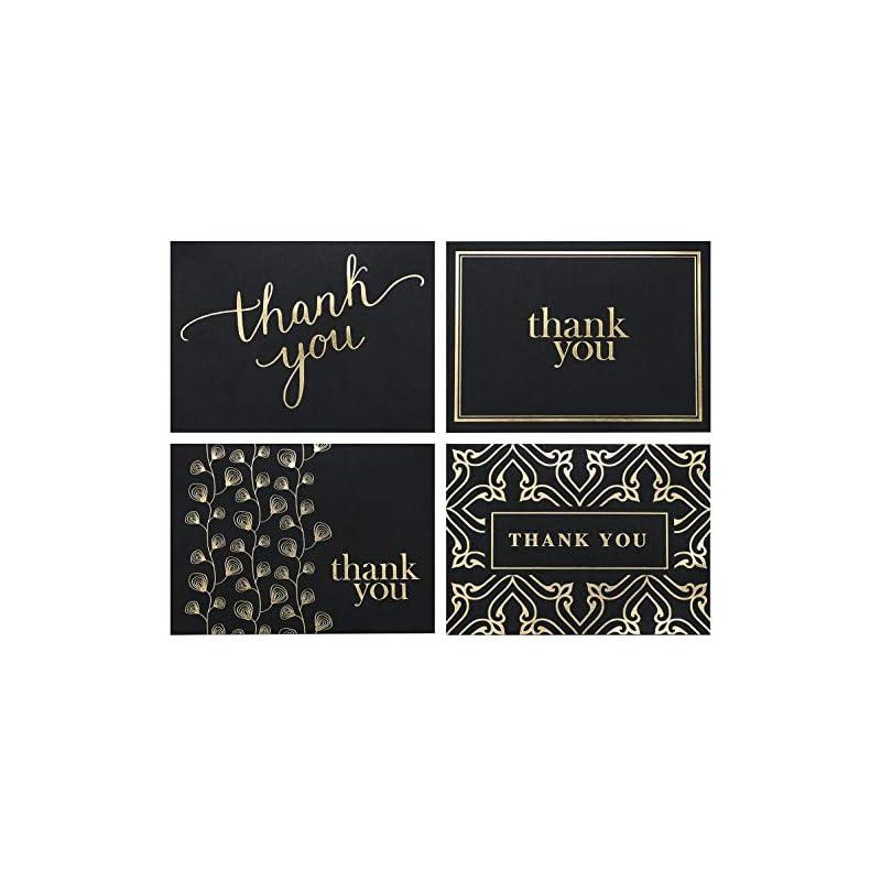 100-thank-you-cards-bulk-thank-you-1