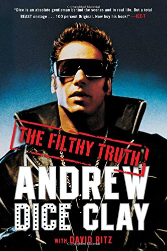 Download The Filthy Truth ebook