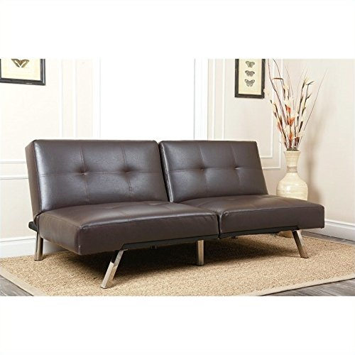 leather sofas couches under 300