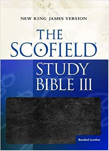 Bibles | 100 Free Audiobook Downloads  | Page 2