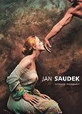Jan Saudek Photography (Posterbook)