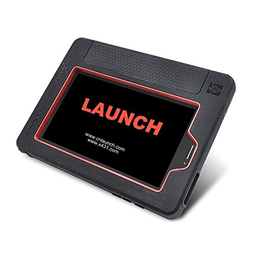 Launch Diagnostic Android Original Bluetooth product image