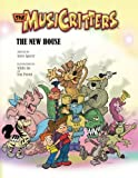 The MusiCritters, Steve Sperry, 1478361727
