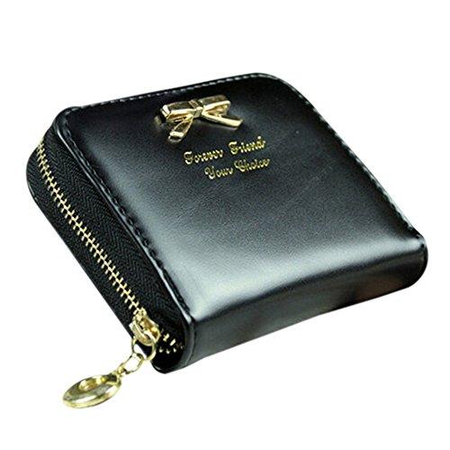 Portamonete Portamonete Black Ran®® Pu Pu Pu Ran®® Portamonete Pu Ran®® Black Portamonete Ran®® Black XgRwSqaq