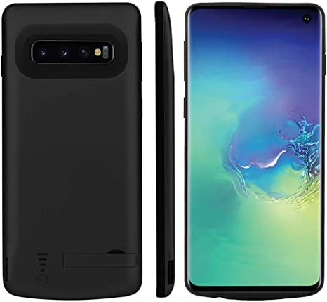 portable charger samsung s10