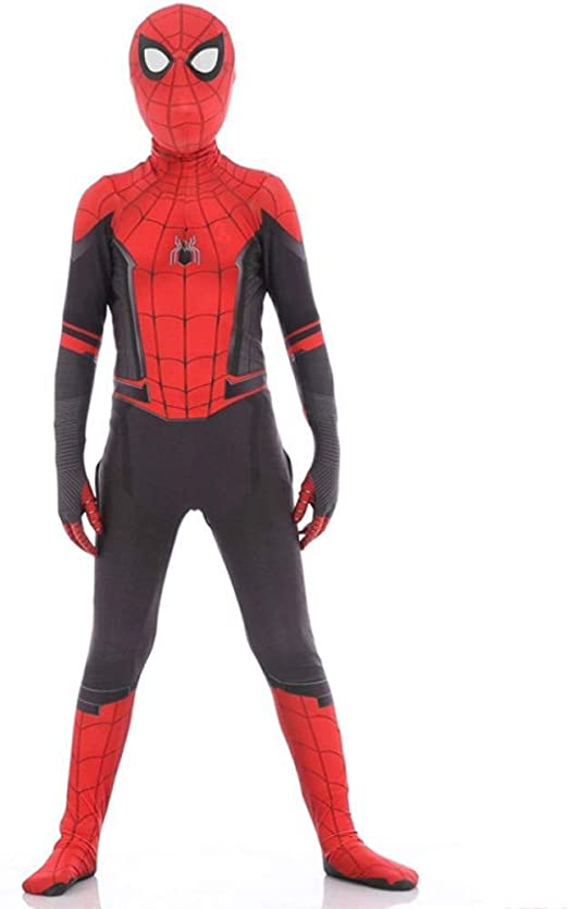 Cosplay Halloween Full Body Set Disfraces De Películas Para ...