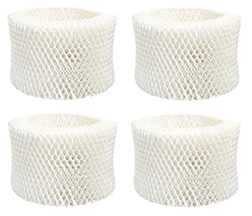 Original Filter Wick for Honeywell Portable Humidifiers - HC-888