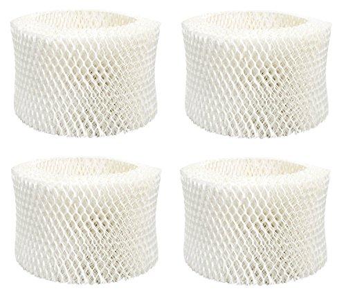 Original Filter Wick for Honeywell Portable Humidifiers - - Honeywell Humidifier Hepa Filter