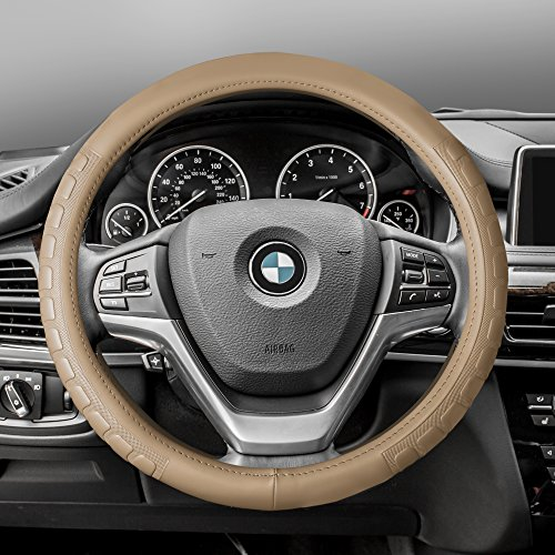 Buy 2010 scion tc wheels