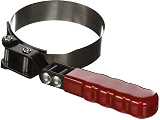 """product image for Stanley Proto J3006 Oil Filter Wrench 3-1/2"""" to 3-7/8"""""""