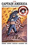 Captain America: Marvel Knights Vol. 1