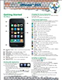 IPhone 3GS Quick Source Guide, Quick Source, 1932104968