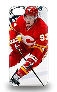 Excellent Iphone 5/5s Case Tpu Cover Back Skin Protector NHL Montreal Canadiens Michael Cammalleri #13 ( Custom Picture iPhone 6, iPhone 6 PLUS, iPhone 5, iPhone 5S, iPhone 5C, iPhone 4, iPhone 4S,Galaxy S6,Galaxy S5,Galaxy S4,Galaxy S3,Note 3,iPad Mini-Mini 2,iPad Air ) 3D PC Soft Case