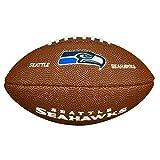 Wilson NFL Mini Team Football