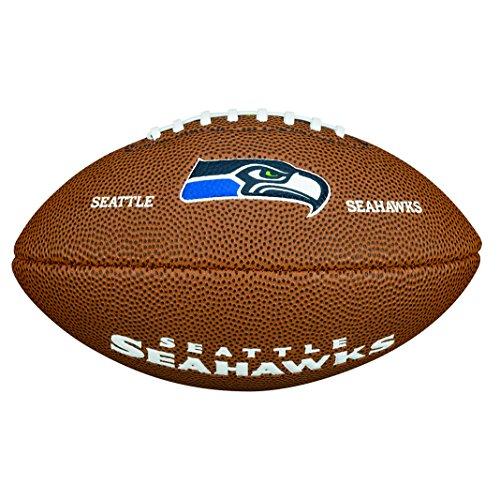 seahawks football - 5
