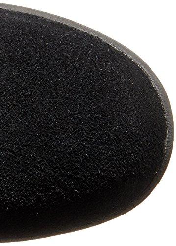 Skechers Plus 3-polea de arranque de invierno Black