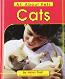 Cats (All about Pets)