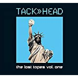 The Lost Tapes 1 & Remixes (2CD)