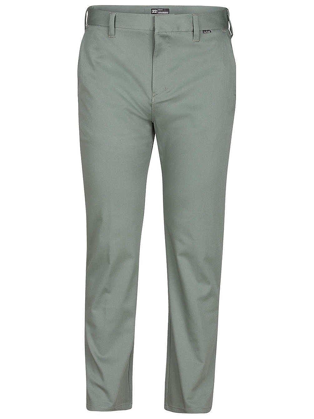 Pants Men Hurley Dri-Fit Transistor Pants