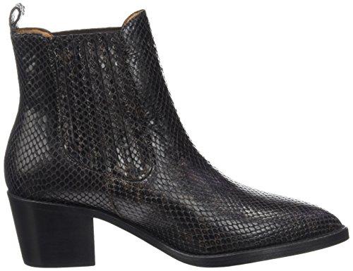 Vanessa Cavalieres Bruno Boots Femme Bottes wST8w0q
