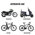 DODUOS-Borsa-da-Manubrio-per-Bicicletta-Impermeabile-Borsa-Telaio-Bici-di-Grande-capacita-con-Touch-Screen-per-Telefono-Borse-Biciclette-Supporto