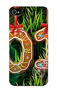 [16 4.783bb55414]premium Phone Case For iPhone 6 4.7/ New Year 2014 Tpu Case Cover(best Gift Choice)