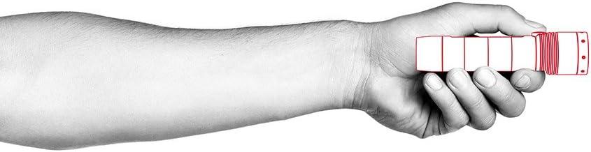 Ledllenser MT10, Linterna LED de bolsillo Unisex adulto, Negro ...