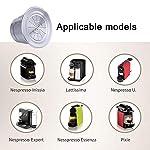 MOPOIN-Capsula-da-caffe-ricaricabile-in-acciaio-inox-e-metallo-ricaricabile-con-1-manomissione
