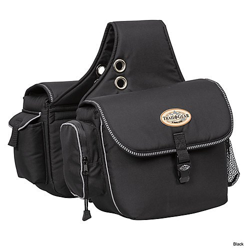 Most Popular Horse Pack Equipment