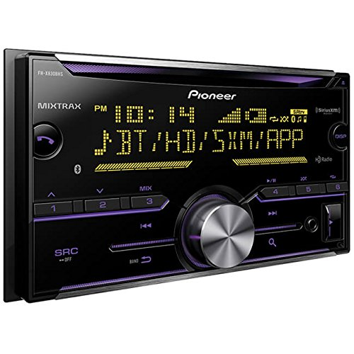 Buy car hd radio