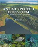 img - for An Unexpected Ecosystem: The Amazon as Revealed by Fisheries book / textbook / text book