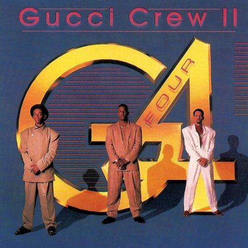 Gucci Man -