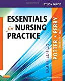 Study Guide for Essentials for Nursing Practice 8th Edition