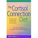 Cortisol Connection Diet
