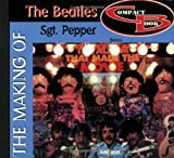 The Making of the Beatles Sgt. Pepper, Belmo, 1896522289