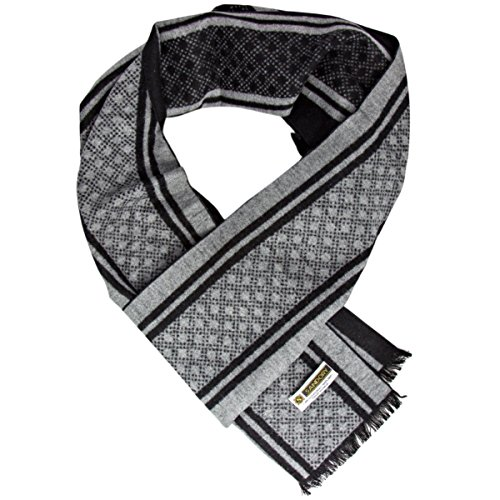 Sandory Reversible Classic Cashmere Accessory product image