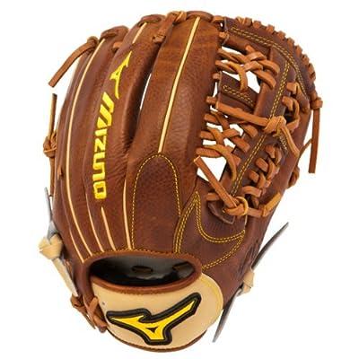 Mizuno GCP56S Classic Pro Soft Baseball Glove