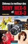 Obtenez le meilleur des Sony NEX-5 et NEX-3 par Moll