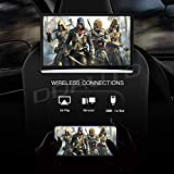 Android Car Headrest Monitor