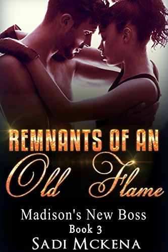 Billionaire Romance Foursome Remnants Madisons ebook product image