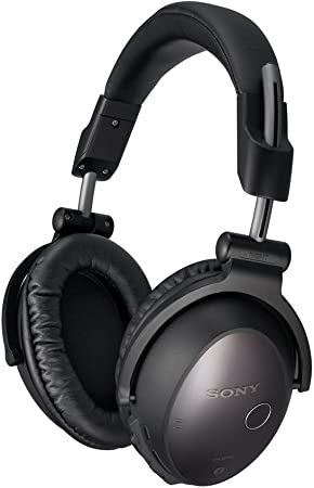 Amazon Com Sony Drbt50 Stereo Bluetooth Headset Discontinued By Manufacturer Home Audio Theater