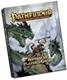 Pathfinder Roleplaying Game Advanced Player's Guide