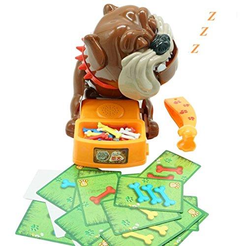 dog bone board game - 8