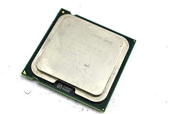 Amazon Genuine Intel Core 2 Duo CPU Computer Processor SLAPL